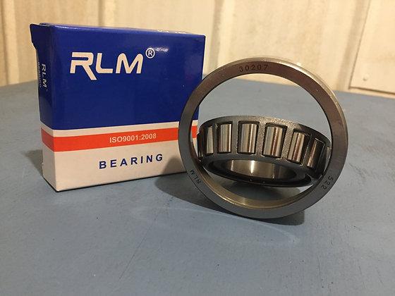 Rodamiento LM48548/10