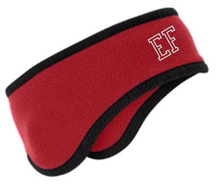 EF Headband