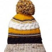 Bay Head Pom Pom Hat