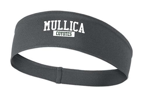 copy of Mullica Sports Headband