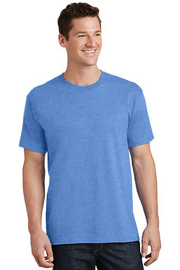 PLC T Shirt