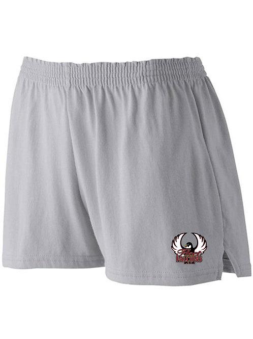 Fleet Augusta Trim Shorts