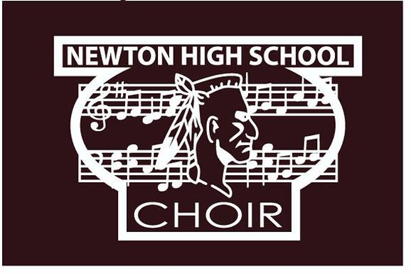 Newton Choir