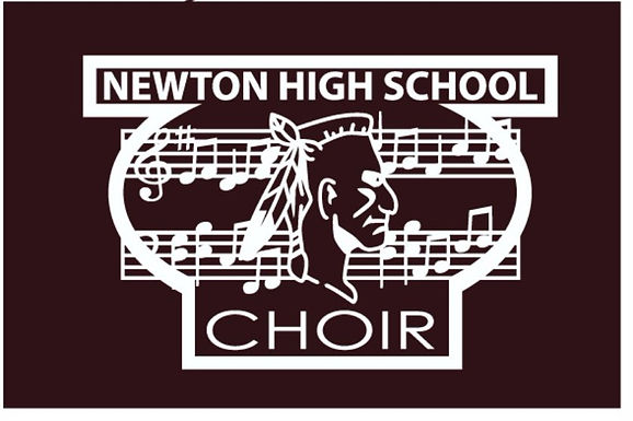 Newton Choir