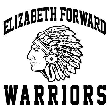 Elizabeth Forward