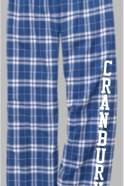 Cranbury PJ Pants
