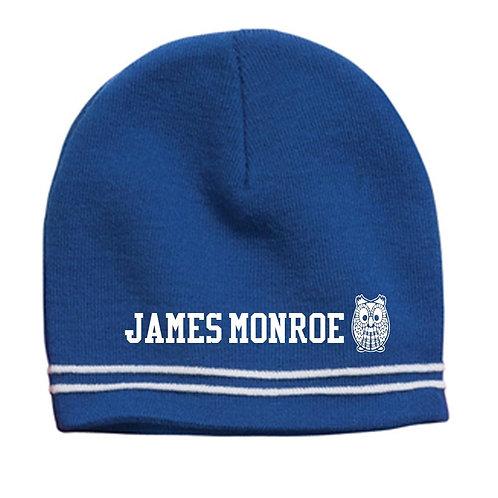 James Monroe Beanie