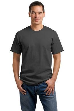 Calais School T Shirt