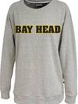 Bay Head Poodle Crewneck