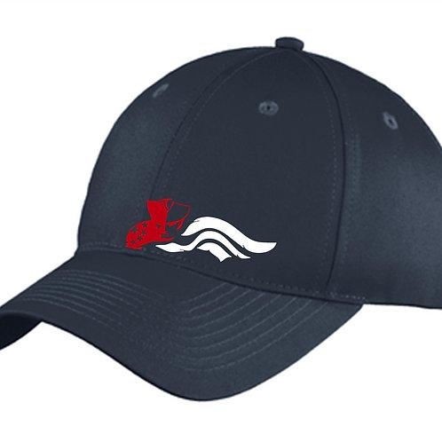 Washington Community Baseball Hat
