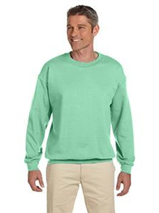 Kadee's Gildan Adult Crew Neck Sweatshirt