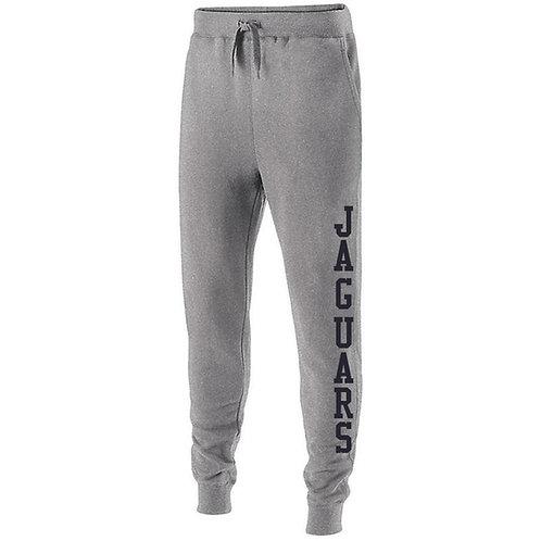 MJS Men's Jogger Pants