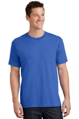 Ocean Township STAFF T Shirt