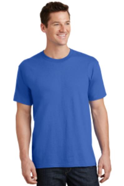 Waretown T Shirt