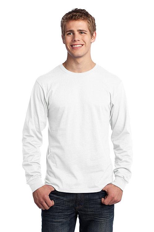 Eastwood Long Sleeve T