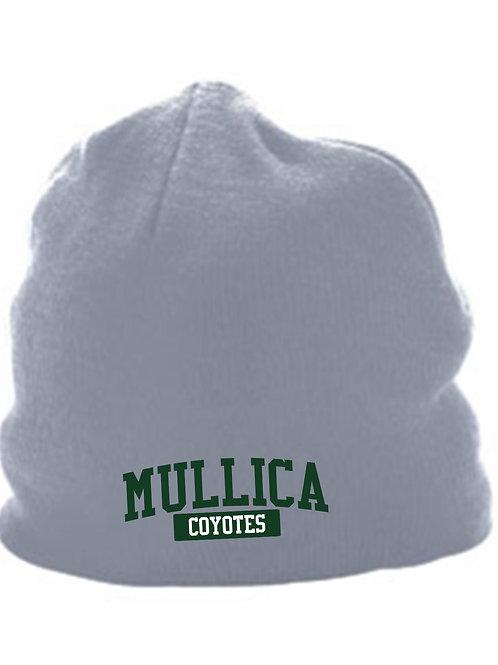 Mullica Knit Hat
