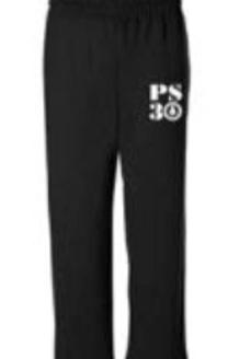 PS 30 Staff Sweatpants