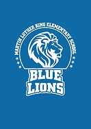 Blue lions revision use.jpg