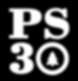 PS 30 Staff