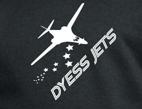 Dyess Spirit Wear