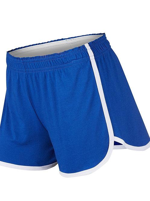 Kadee's Soffe Girls Dolphin Shorts