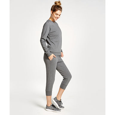 Bay Head Soffe Capri Sweats
