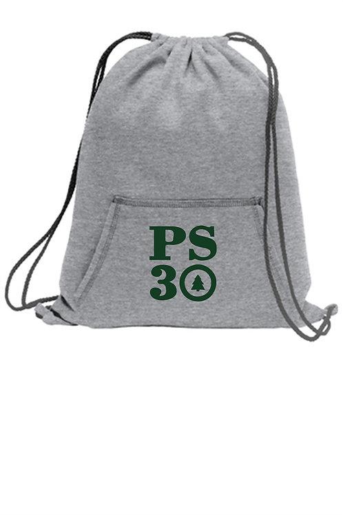 PS 30 Sweatshirt Bag