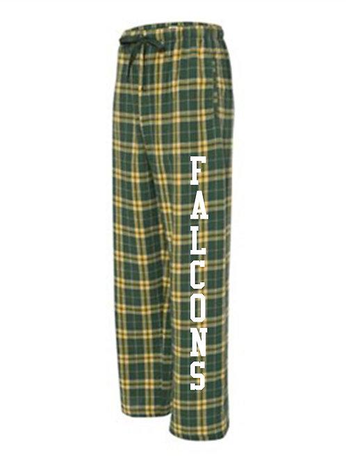 Millennium PJ Pants