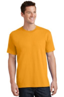 Augusta T Shirt