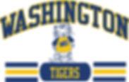 Washington PTO