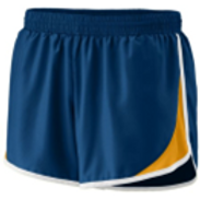 Bay Head Shorts