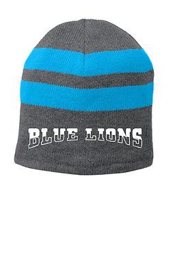 MLK Beanie Hat