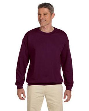 copy of Kadee's Gildan Adult Crew Neck Sweatshirt