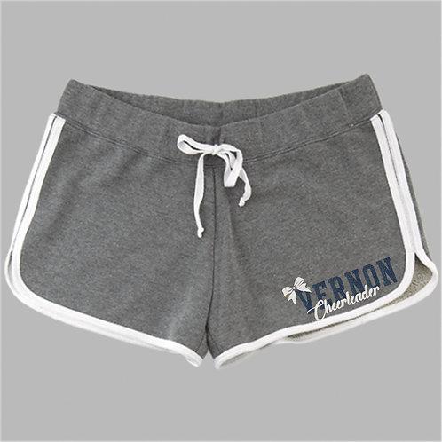 Vernon Boxercraft Relay Shorts