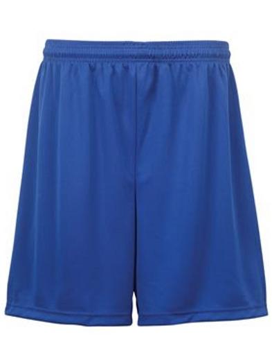 Ocean Twp C2 Performance shorts
