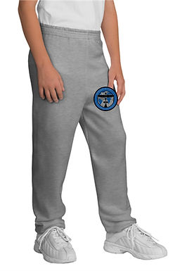 Newark Sweatpants