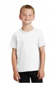 Bay Head T Shirt