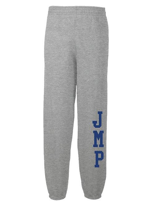 James Madison Primary Sweatpants