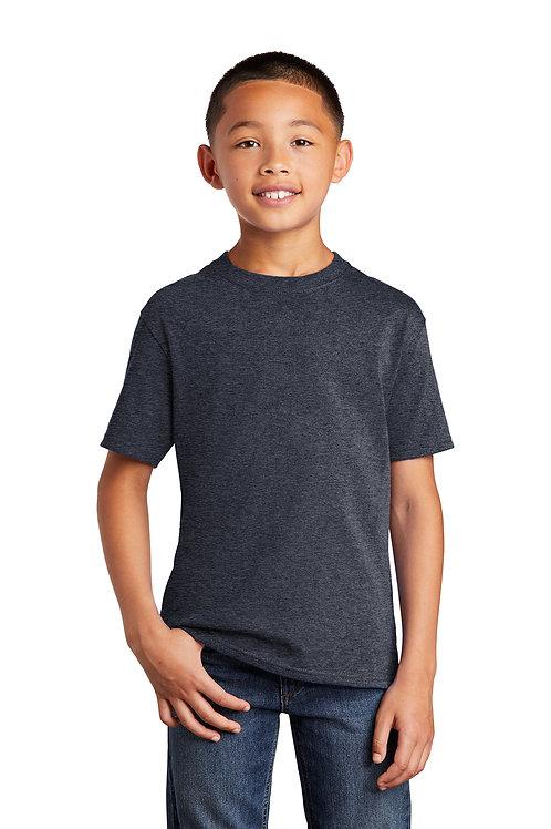 Bayville T Shirt