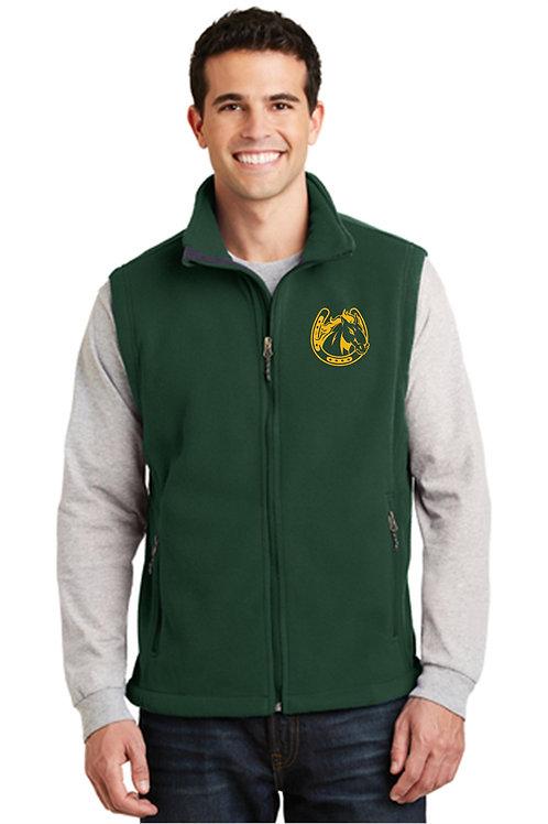 VMES Vest Ladies or Men's