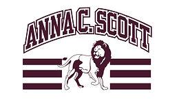 Anna C. Scott
