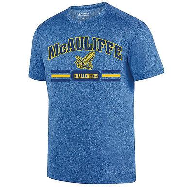 McAuliffe Kinergy Blend T