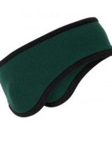 Ogdensburg Headband Hat