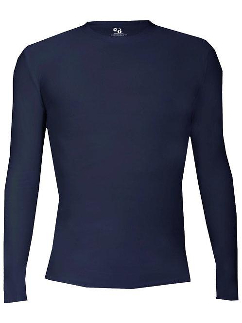 Badger Compression shirt