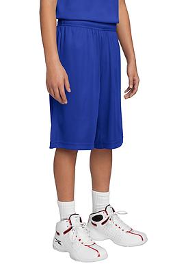 Waretown Competitor Shorts