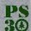 Thumbnail: PS30 Tote