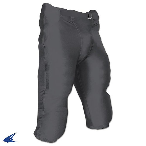 Champro Game Pants