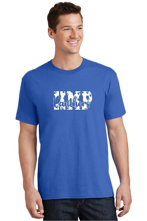 H&M Potter T Shirt