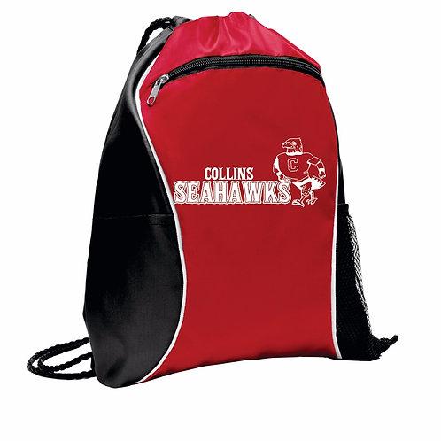 Collins String Bag