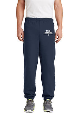 BSS Gildan Sweatpants